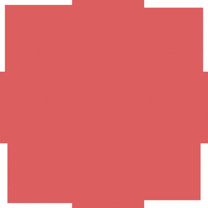 KlikaBand